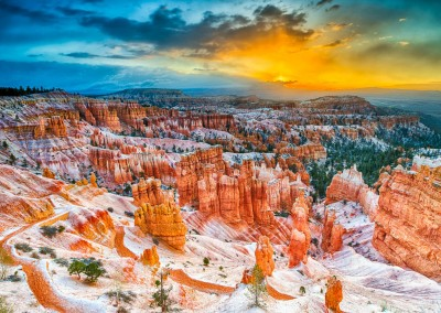 05~Sunrise_In_Bryce~Mid-Atlantic~John~Soule