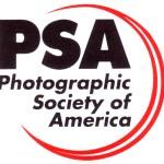 PSA Honors Proposals Due